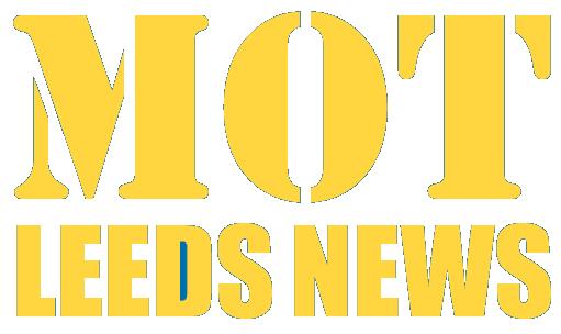 Mot Leeds News Mot Leeds News