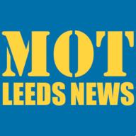 motleedsnews.com